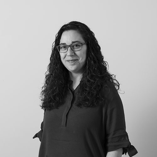 Lucía cruz Rodríguez