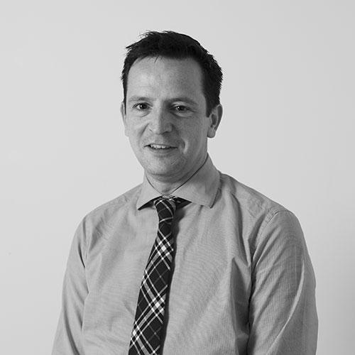 Manuel Cheda Martínez